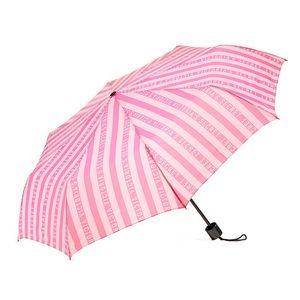 Victoria's Secret Umbrella